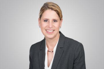 Katrin Brunner
