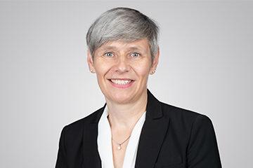 Mary-France Engel