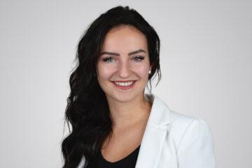 Alana Wehrli