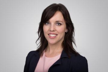 Sarah Mauron