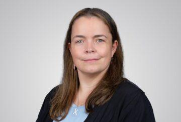 Kathrin Lüthi